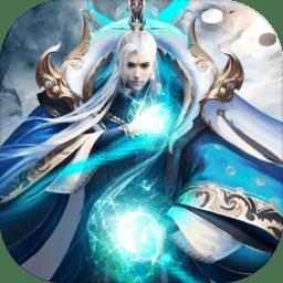 抖音混沌昆仑游戏 v4.7.0 安卓版