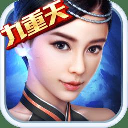 神魔手游 v3.3.35 安卓版