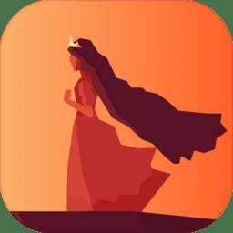 卓尔之心手游 v1.1.3 安卓版