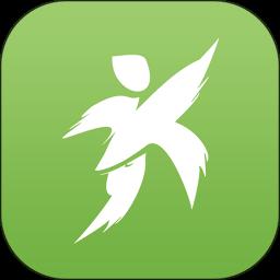 中国自考人app