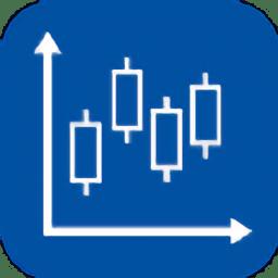 股票交易appv2.3.0 安卓版