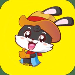 傲风游戏手游appv1.0 安卓预约