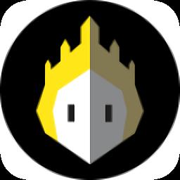 国王模拟器最新版本