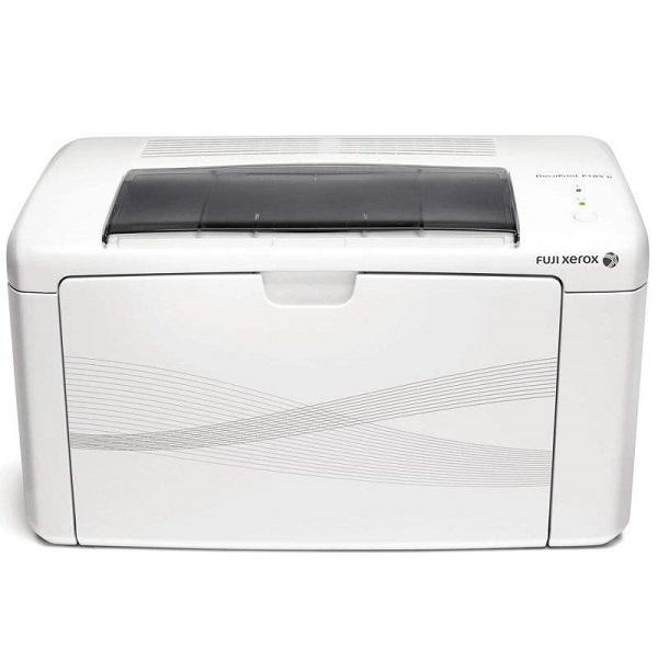 富士施乐cp116w打印机驱动