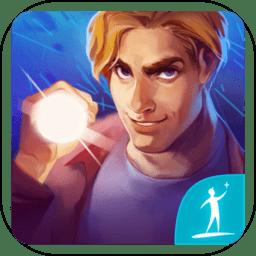狩魔者5主�嘀形耐暾�版 v1.0 安卓版