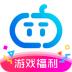 tt玩加appv2.3.5 安卓最新版