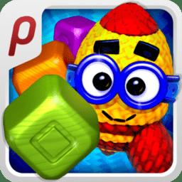 玩具大爆炸手游 v6341 安卓版
