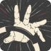 盲驾驶中文版 v1.0 安卓版