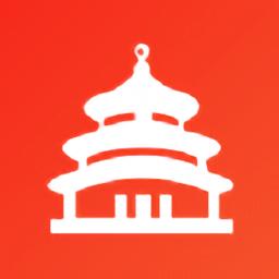 数字北京手机版