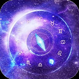四季星座�件v1.10 安卓版