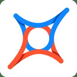 职南针app