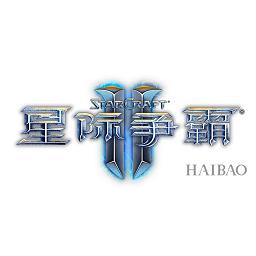 星�H��霸1.08硬�P版 完整�h化版