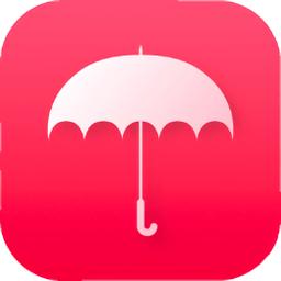 细雨伞仄易远圆版v2.0.4 三水半小