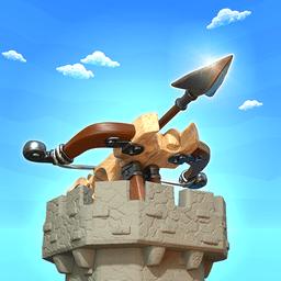 城堡守护者内购破解版 v1.13.2 安卓版