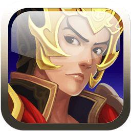 英雄国度ol九游客户端 v34.3.3 安卓版