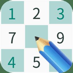 全民玩数独手游 v1.1.3 安卓版