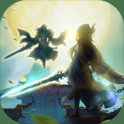 剑与江山变态版 v5.8 安卓版