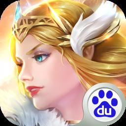 女神次元百度版 v1.8.0.6 安卓版