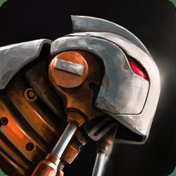 机器人格斗手游 v1.9.171 安卓版