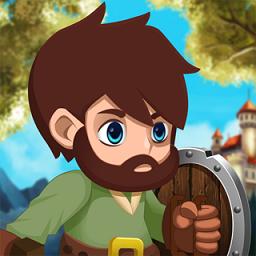 打字骑士正式版v0.6.6 安卓版