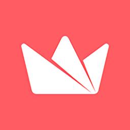 超级粉丝团app v1.0.0 安卓版