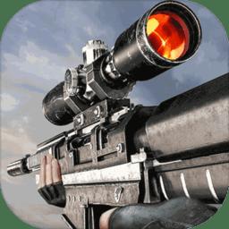 狙击行动代号猎鹰手游官方版