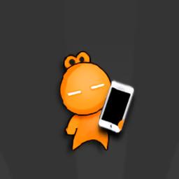 07073手游助手极速版v1.1.0.0 免费版