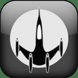 末日飞行手游 v1.0 安卓版