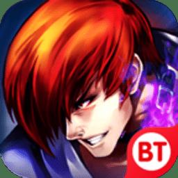 超级头号玩家手游 v1.0 安卓版