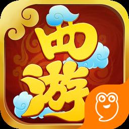 西游记之天蓬元帅元帅正版 v1.0.0 安卓版