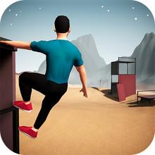 翻转跳跃手游 v1.0.4 安卓版