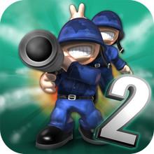 小小大战争2汉化版v1.0.26 安卓版