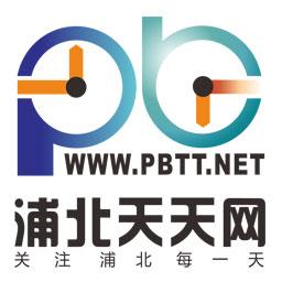 浦北天天网手机版