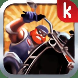 假面骑士游戏 v1.5 安卓版