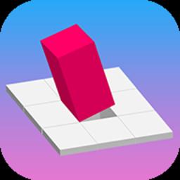 滚动立方bloxorz中文版 v1.3.7 安卓版