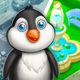 动物大营救无限星星版(zoo rescue) v2.27.470 安卓版