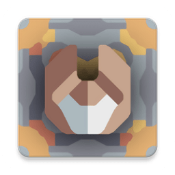 像素工厂内购破解版 v4.0 安卓版