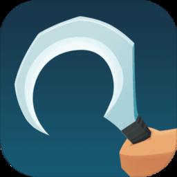钩子大作战游戏 v1.0 安卓版
