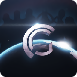 银河选举手机版 v1.2 安卓版