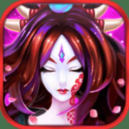 美姬爱作战最新版本 v2.0.2 安卓版