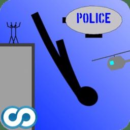 火柴人跳�闶�C游�� v3.1 安卓版