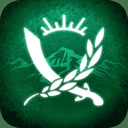 叛乱公司简体中文破解版 v1.2.0 安卓版
