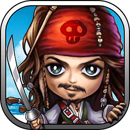 航海争霸官方版v1.8 安卓版
