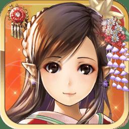 亡灵传说手游 v1.3.9 安卓版
