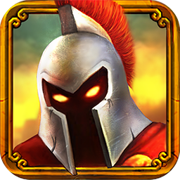 yy帝国英雄部落游戏v4.7.0