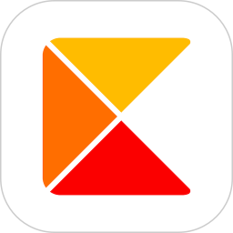 爱智康教师版appv4.1.0 安卓