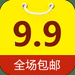 vip团仄易远网最新版v3.1 三水半小