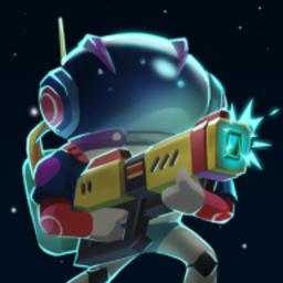 星球守护者中文版v1.0 安卓