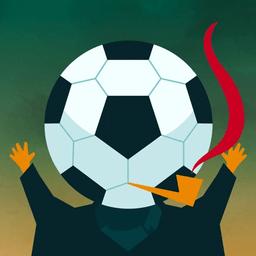 football drama仄易远圆版v1.0