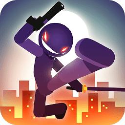 火柴人破坏狂游戏 v2.0 安卓版